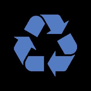 Recycling Helper
