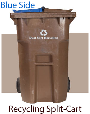 MSS_Recycling_Bin_Blue_Side