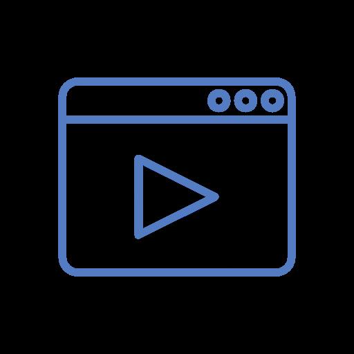 Mobius Interactive Video